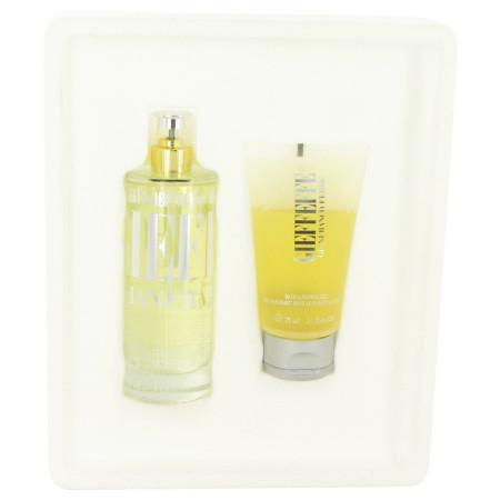 Gieffeffe Perfume – Gift Set by Gianfranco Ferre
