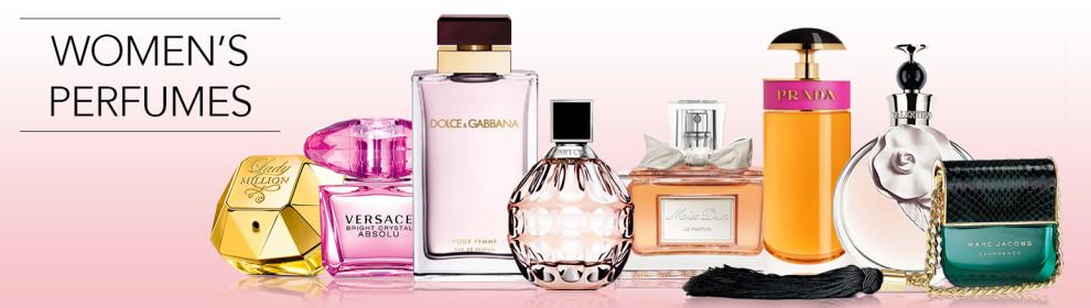womens_perfume_banner