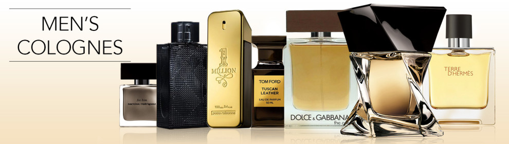 mens_cologne_banner