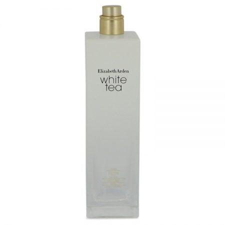White Tea by Elizabeth Arden Eau De Toilette Spray (Tester) 100ml for Women by