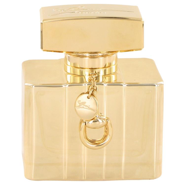 Gucci Premiere by Gucci Eau De Parfum Spray (unboxed) 50ml for Women