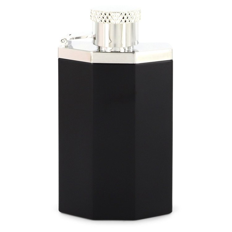 Desire Black London by Alfred Dunhill Eau De Toilette Spray (unboxed) 100ml for Men