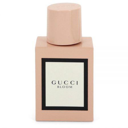 Gucci Bloom by Gucci Eau De Parfum Spray (unboxed) 30ml for Women by