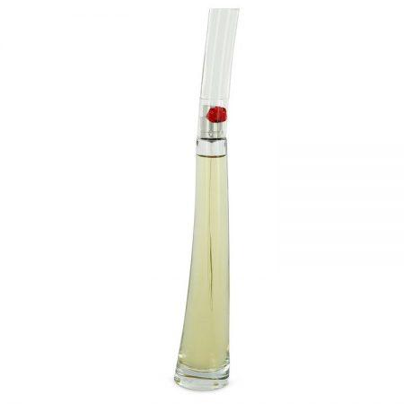 Kenzo Flower Essentielle by Kenzo Eau De Parfum Spray (unboxed) 50ml for Women by