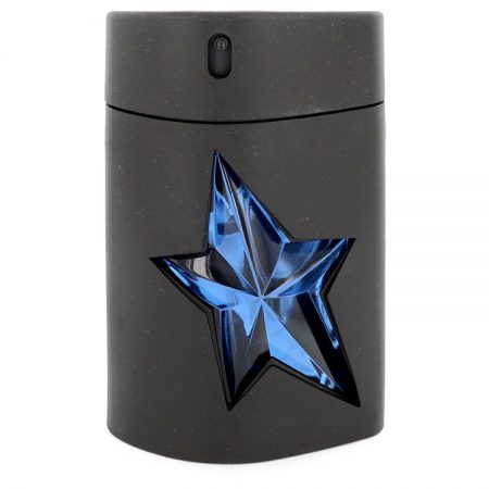 ANGEL by Thierry Mugler Eau De Toilette Spray Refillable (Rubber unboxed) 100ml for Men by