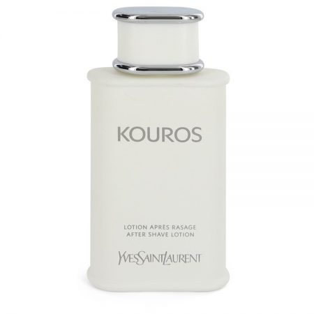 KOUROS by Yves Saint Laurent After Shave (unboxed) 100ml  for Men by