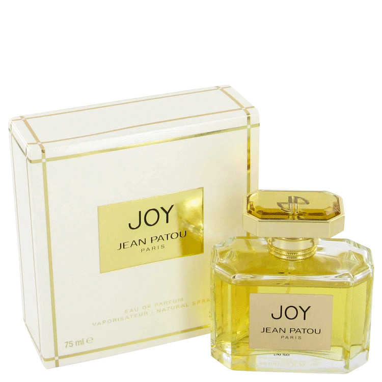JOY by Jean Patou Eau De Toilette Spray (unboxed) 30ml for Women