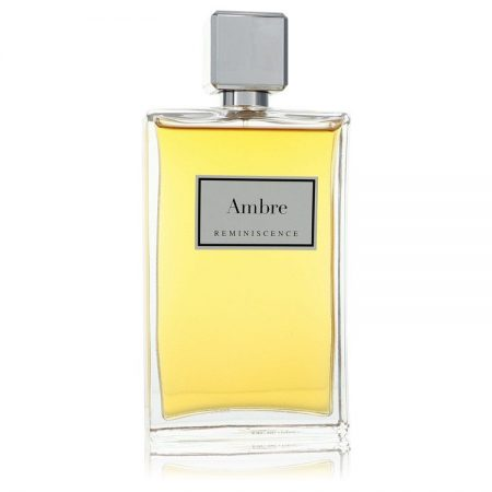 Reminiscence Ambre by Reminiscence Eau De Toilette Spray (Tester) 100ml for Women by