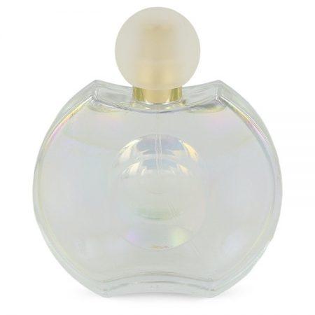 Forever Elizabeth by Elizabeth Taylor Eau De Parfum Spray (unboxed) 100ml for Women by