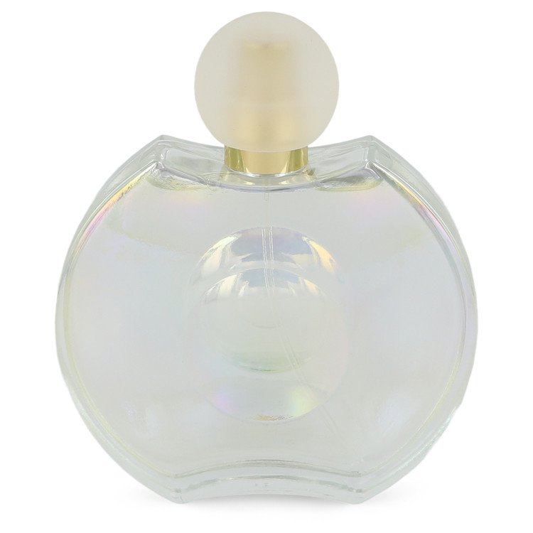 Forever Elizabeth by Elizabeth Taylor Eau De Parfum Spray (unboxed) 100ml for Women