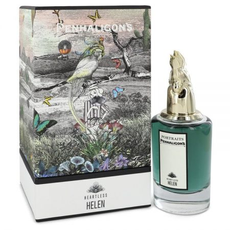 Heartless Helen by Penhaligon's Eau De Parfum Spray 75ml for Women by