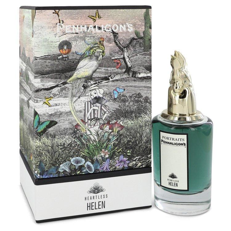 Heartless Helen by Penhaligon's Eau De Parfum Spray 75ml for Women