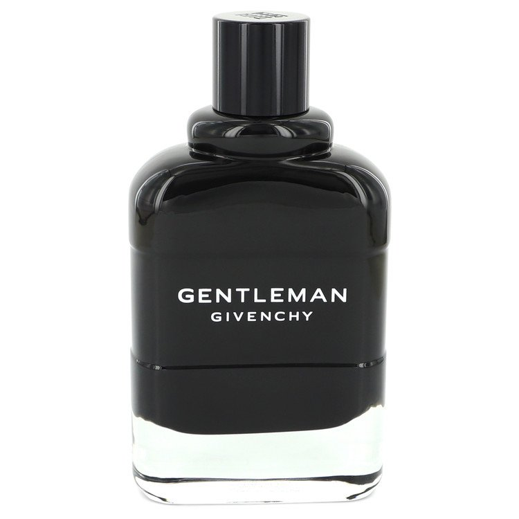GENTLEMAN by Givenchy Eau De Parfum Spray (New Packaging unboxed) 100ml for Men
