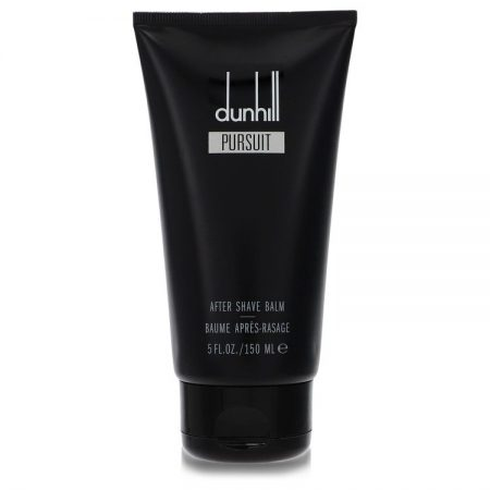 Dunhill Pursuit by Alfred Dunhill After Shave Balm (unboxed) 150ml for Men by