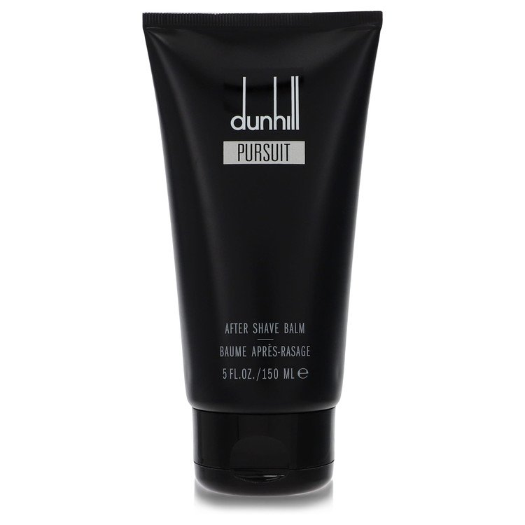 Dunhill Pursuit by Alfred Dunhill After Shave Balm (unboxed) 150ml for Men