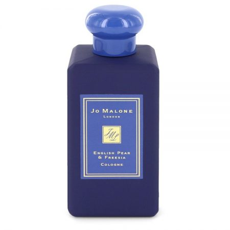 Jo Malone English Pear & Freesia by Jo Malone Cologne Spray (Unisex) 100ml for Women by