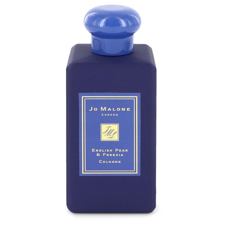 Jo Malone English Pear & Freesia by Jo Malone Cologne Spray (Unisex) 100ml for Women