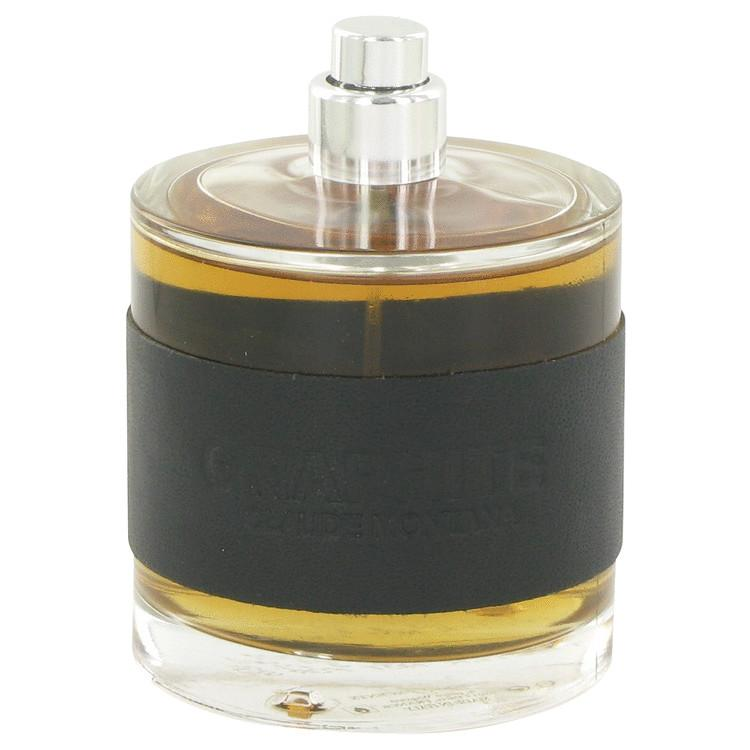 Graphite by Claude Montana Eau De Toilette Spray 100ml